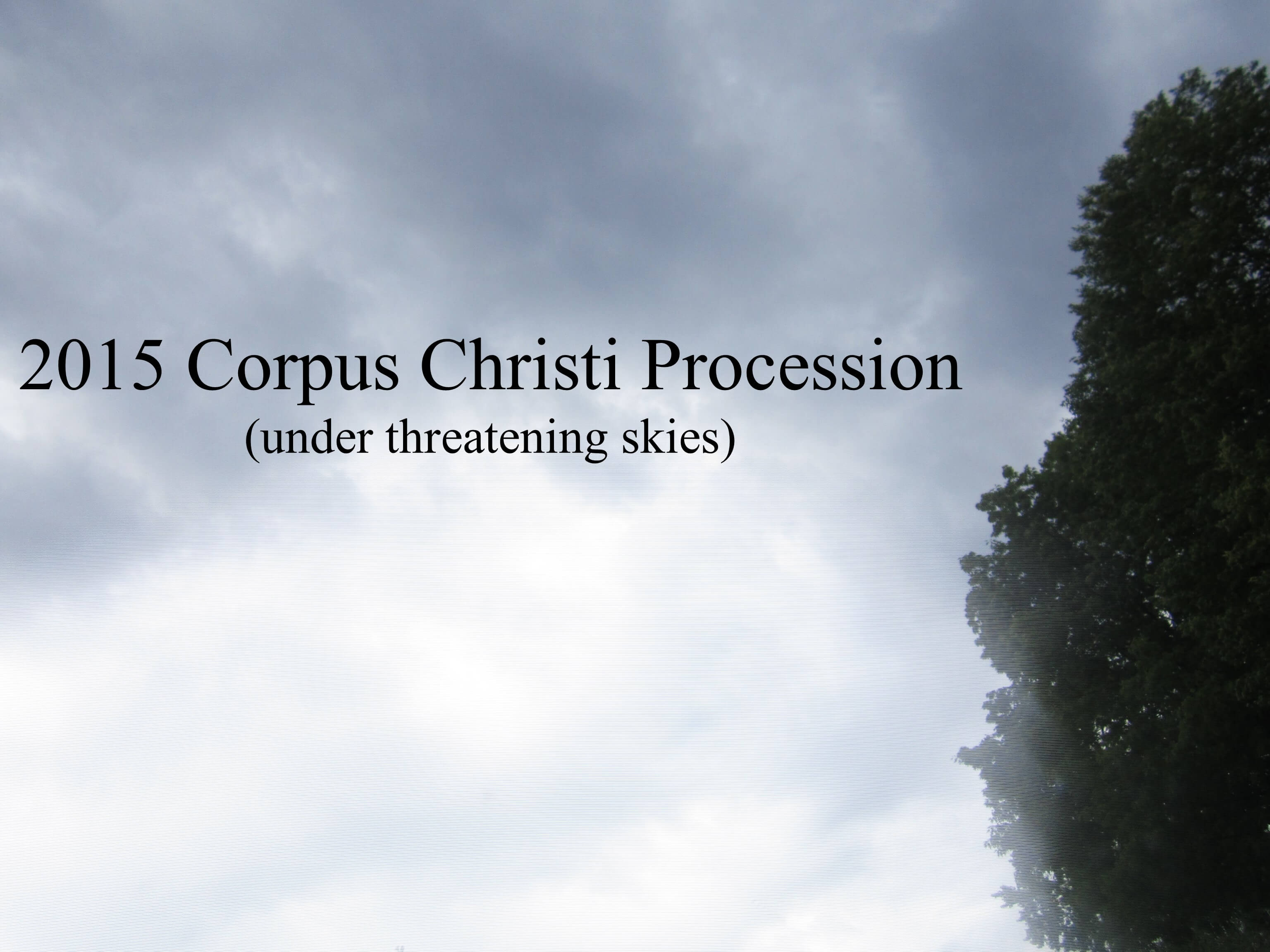 2015-Corpus-Christi-11