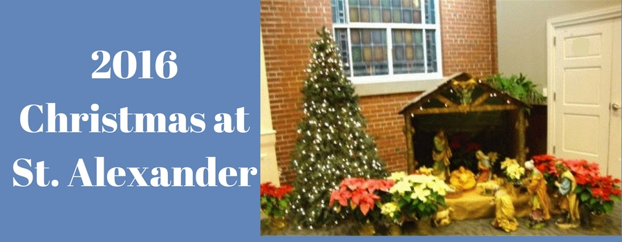 2016-Christmas-at-St.-Alexander-Parish