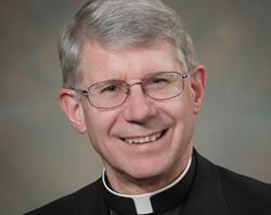 Bishop_R_Daniel_Conlon_CNA_US_Catholic_News_5_17_11