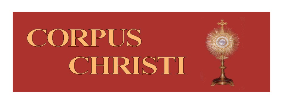 Corpus-Christi-banner-1