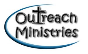 service-and-outreach