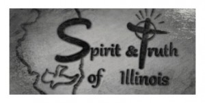 spirit-of-truth-in-illinois