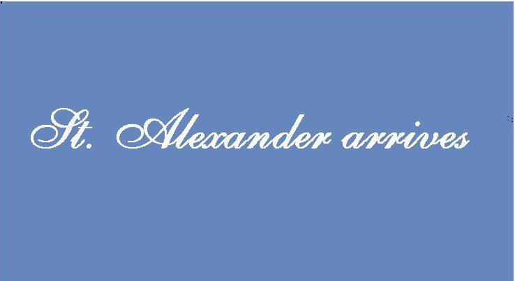 St.-Alexander-arrives2