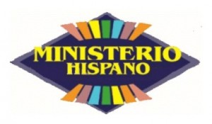 Ministrio Hispano