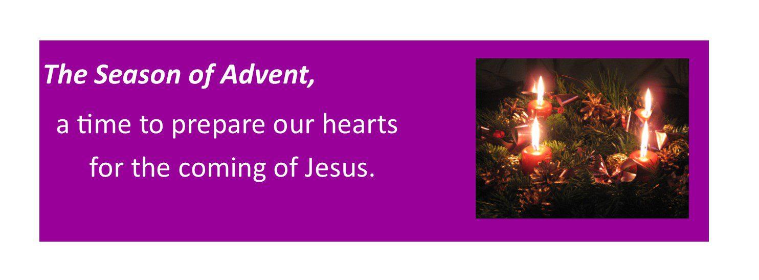 Advent-2018-1