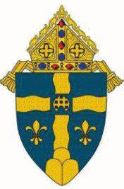 Joliet Diocesan logo