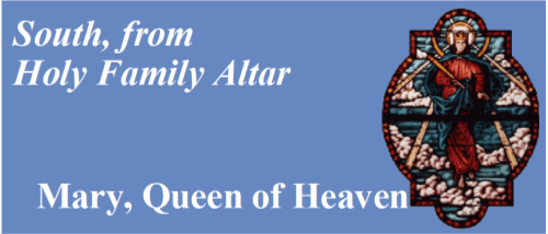 Mary-Queen-of-Heaven-slider