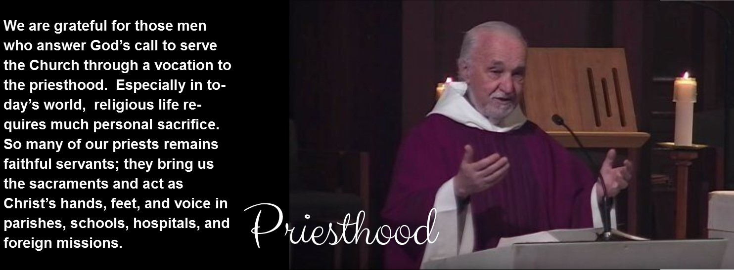 Priesthood-slider