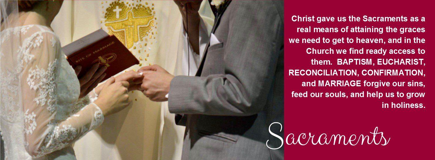 Sacraments-slider