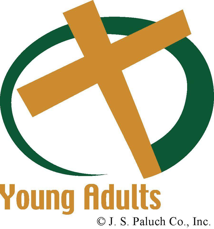 Young Adult Ministry St  Alexander Catholic Parish